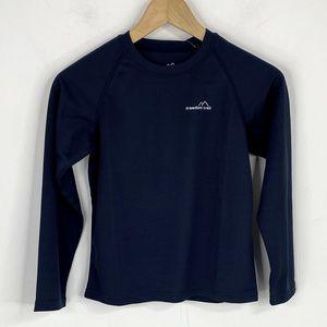 Freedom Trail Lightweight Moisture Wicking Shirt